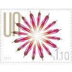 2013 NY Definitive – US$ 1.10