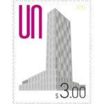 2013 NY Definitive – US$ 3.00