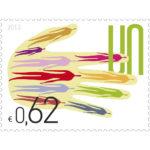 2013 VI Definitive – € 0,62