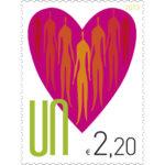 2013 VI Definitive – € 2,20