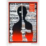 NY.2004.Disarmament.37c.single