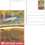 fs0.85_postcard_m