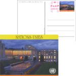 fs1.90_postcard_revalued_m
