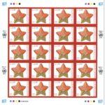 DEF-G-2010_fs1.90_fullsheet