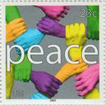 NY.2003.Peace.34c.single