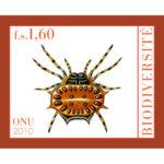 fs160Biodiverstity2011.single