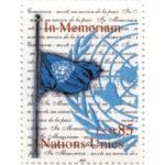 GEN.2003.InMemorium.fs.85.single