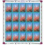 NY.1997.Cherry-Bloss.08.sheet