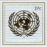 NY.2003.UN_emblem.37.c.single