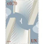 2014 VI Definitive – € 0,70