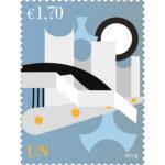 2014 VI Definitive – € 1,70