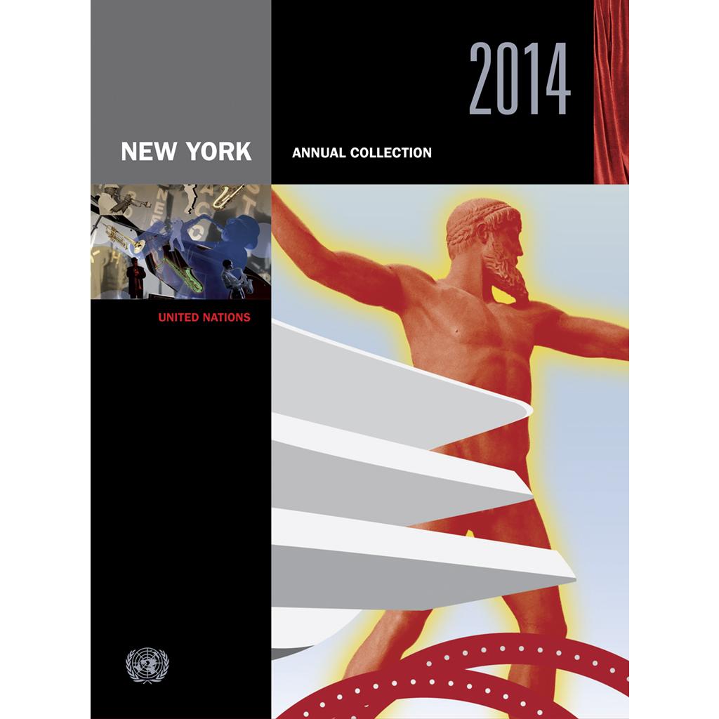 ACF14_NY_front_cover