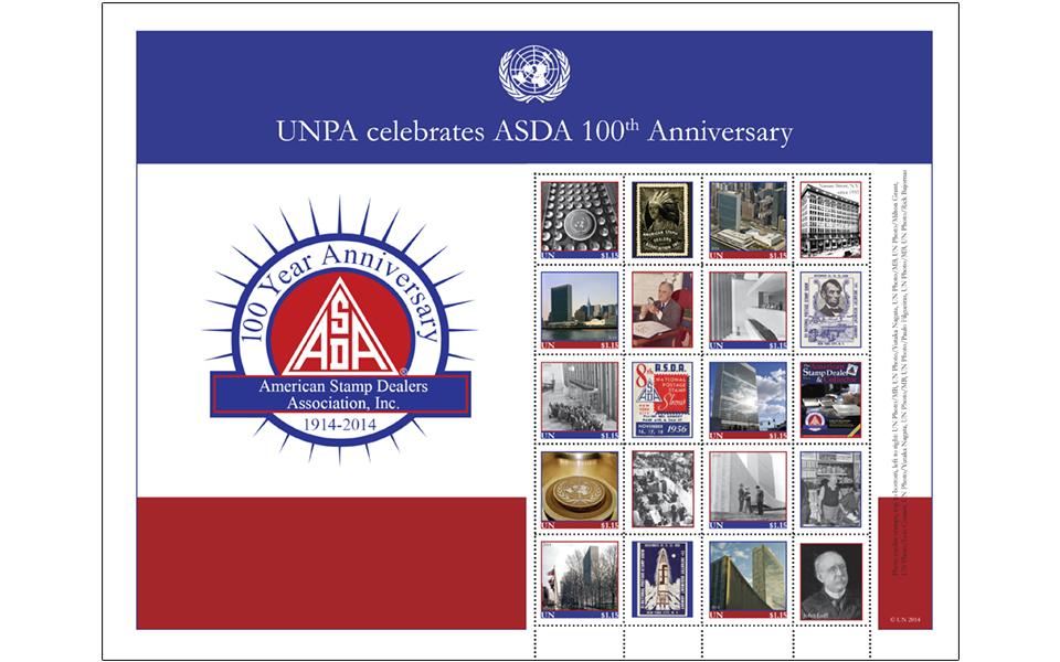 ASDA100.pss_.slide_