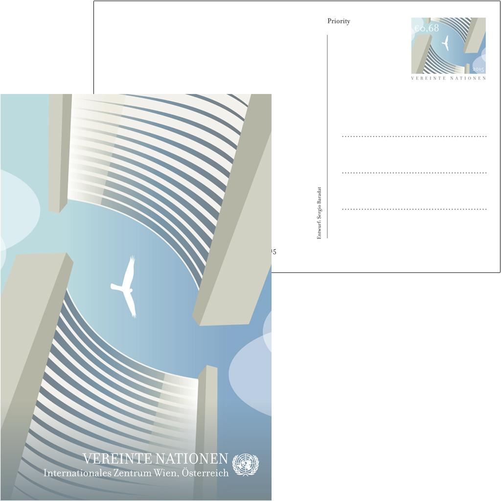 DEF15_VI_e0.68_postcard-M