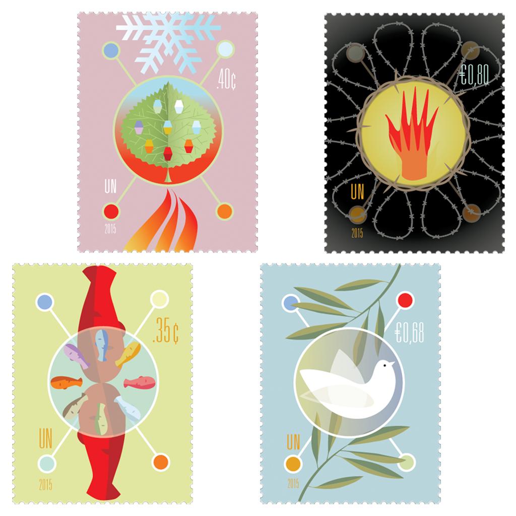 DEF15_stamps_set
