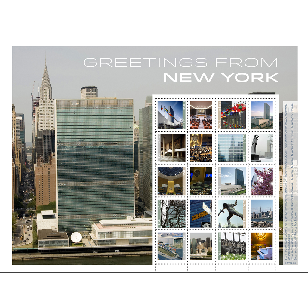 PSS_Greetings New York_2015_m